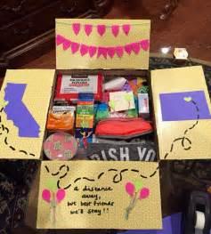 best 25 diy best friend gifts ideas on best friend presents best friends birthday