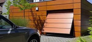 Moteur Porte Garage Basculante : motorisation porte de garage basculante ~ Edinachiropracticcenter.com Idées de Décoration