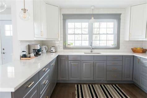 kitchen backsplash for renters 1000 ideas about rental kitchen makeover on 5033
