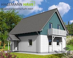 Fertighaus Bis 150 000 : kleines fertighaus bis 50000 ~ Markanthonyermac.com Haus und Dekorationen