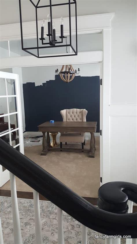 favorite blue colors hot  home decor