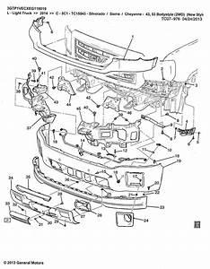 2014  Parts Diagrams    Service Manual   2015    2016