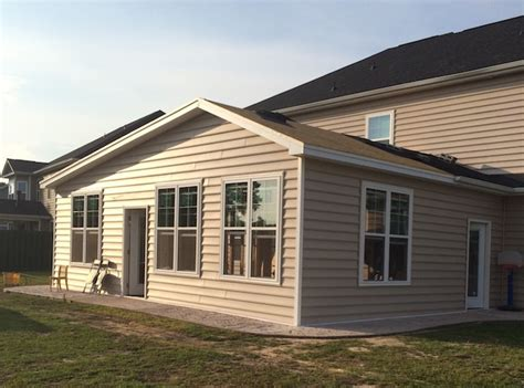 home addition costs     addition cost