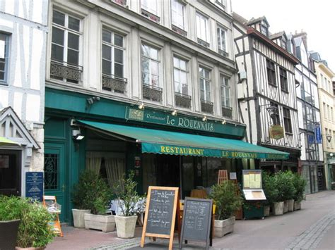 restaurant le rouennais rouen restaurant reviews phone number photos tripadvisor