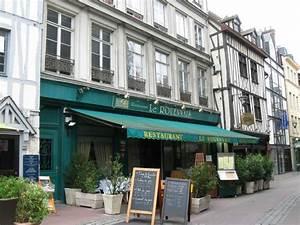 Rent A Car Rouen : restaurant le rouennais rouen restaurant reviews phone number photos tripadvisor ~ Medecine-chirurgie-esthetiques.com Avis de Voitures