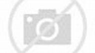 Alaina Reed Hall - Early life and career - YouTube