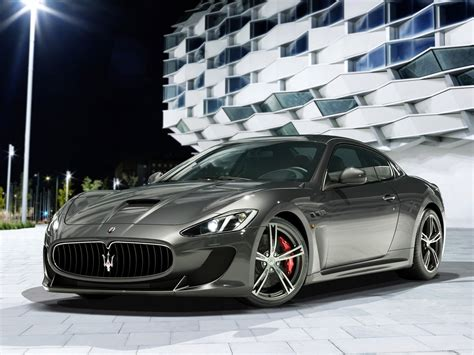 Maserati Backgrounds by Maserati Quattroporte Wallpapers And Background Images