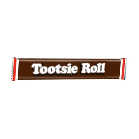 tootsie roll tootsie roll the american candy store