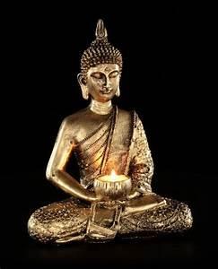 Buddha Figuren Kaufen : buddha figuren hindu g tter online kaufen figuren shop ~ Indierocktalk.com Haus und Dekorationen