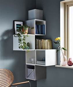Ikea Eket Ideen : la hj rnene st i sentrum ikea living room room corner decor ~ A.2002-acura-tl-radio.info Haus und Dekorationen