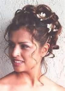 ecole coiffure 91 recherche salon de coiffure pour apprentissage bp liste fuzdue