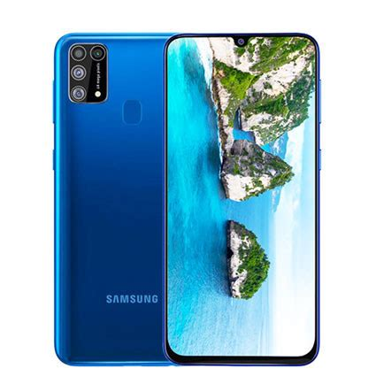 Samsung galaxy a21 is speculated to be launched in the country on july. Samsung Galaxy A21 Price in Pakistan - Full Specifications ...