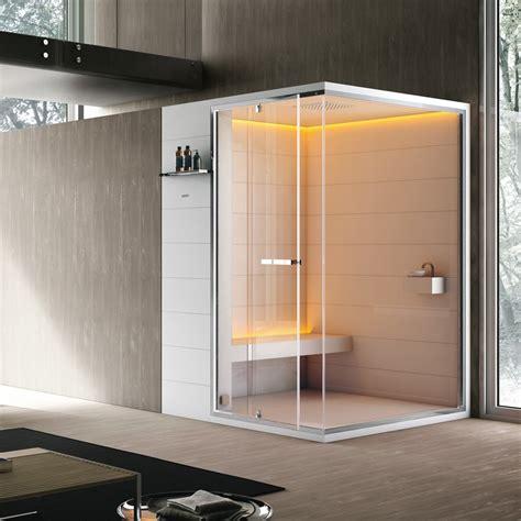 sauna e bagno turco saune e bagno turco bagno turco ghibli da hafro