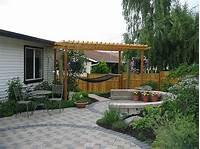 patio design ideas Inspiring Cheap Patio Decor Ideas - Patio Design #335