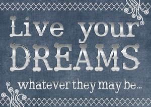 Motivational Dreams Life Free Image On Pixabay