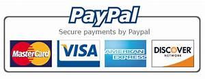 Paypalgebühren Berechnen : sicher online bezahlen geld senden paypal schweiz ~ Themetempest.com Abrechnung