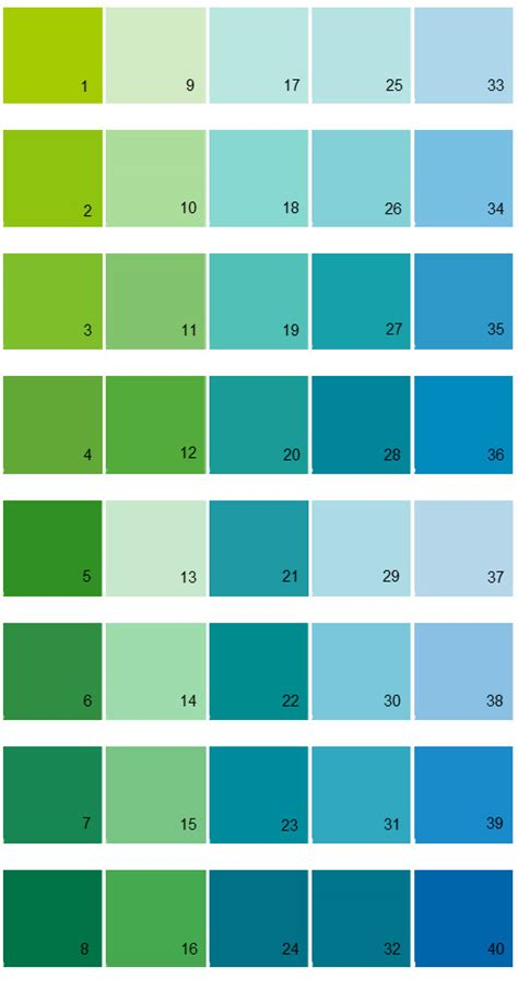 sherwin williams paint colors energetic brights palette