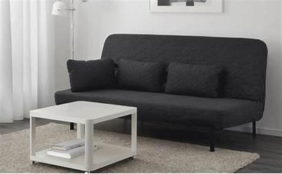 Sofa Ikea Beds Bed Storage Corner Nyhamn