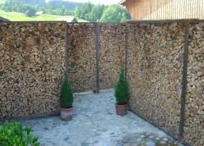 sichtschutz fã r den balkon gartengestaltung sichtschutz pflanzen gartens max