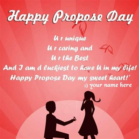 propose day wishes beautiful images