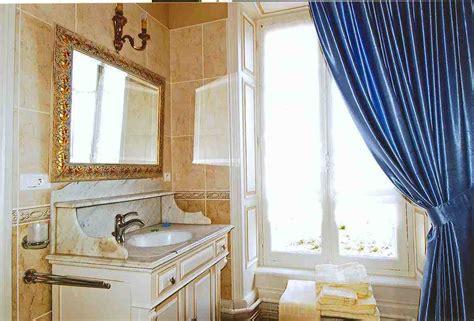 chambre d hote auvergne puy de dome location de vacances chambre d 39 hôtes ceilloux dans puy