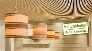 Pendelleuchten Esstisch Design : pendelleuchte f r den esstisch funk 40 40 p von dreizehngrad ~ Michelbontemps.com Haus und Dekorationen