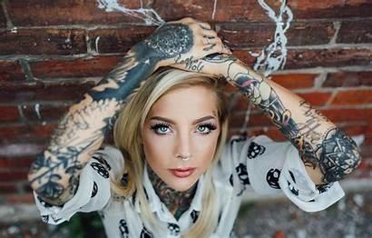 Tattoo Tattooed Eyes вконтакте Telegram