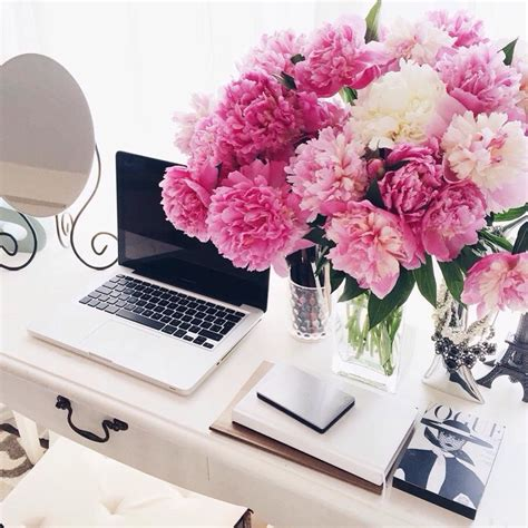 Office Desk Flowers fresh office desk flowers besthdwallpaperstock
