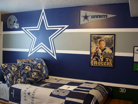 25+ Best Ideas About Dallas Cowboys Room On Pinterest. Living Room Bookcase Ideas. Living Room Paint Images. Home Improvement Ideas Living Room. Neutral Green Living Room. Live Sex Video Chat Room. Beautiful Living Rooms Photos. Pictures Of Modern Living Room. Living Room Remodel
