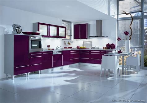 kitchen cabinets cabinets for kitchen purple kitchen cabinets ideas Purple