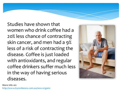 Learning Some Interesting Facts In Regard To Coffee And