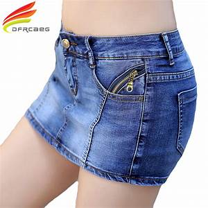 Online Buy Wholesale d jeans shorts from China d jeans shorts Wholesalers | Aliexpress.com