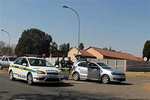 Full story: Bloodied, hijacked car recovered in Brakpan ...