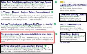 travel bus train air ticket cellphone -KPN: July 2014