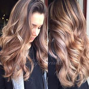 Best images about hair color mp on ombre