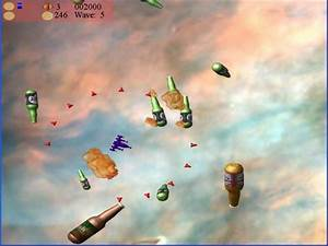 Download Beer Asteroids, Invaders, and Blaster from ...