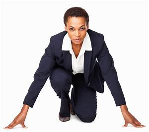 The Struggle for Black Women Entrepreneurs Continues ...