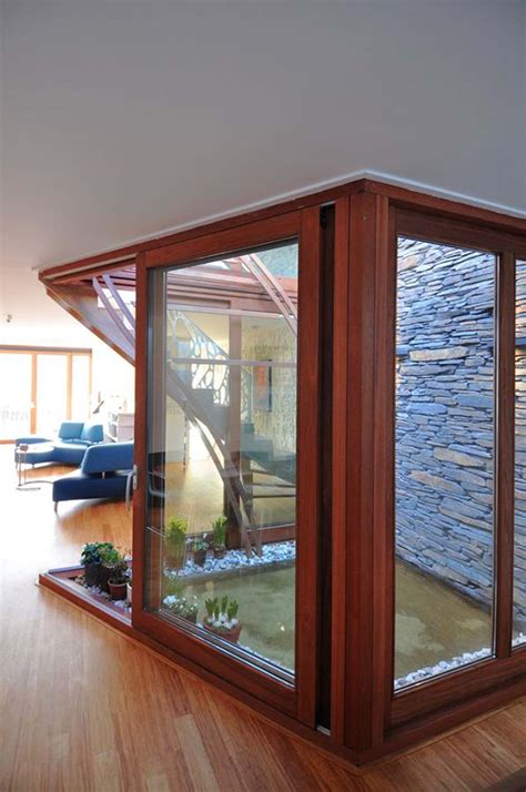 home interior window design large wooden glass window designs home design home interior