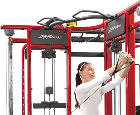 For Life Fitness Fitness Equipment Exercise Equipment Life Fitness