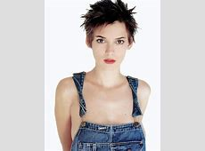Winona Ryder Winona Ryder Photo 929608 Fanpop