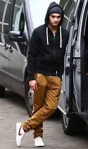 23 best images about Zayns style on Pinterest | Sweatpants One direction clothes and Zayn malik