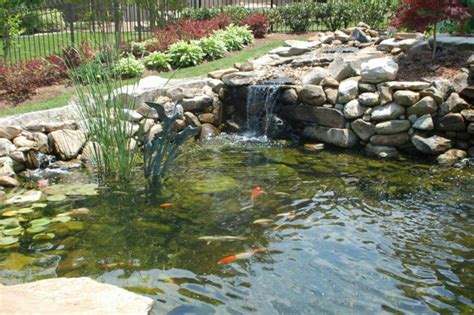 pictures of koi ponds bamboo landscapes koi ponds landscaping with waterfalls ponds koi fish fountains and more
