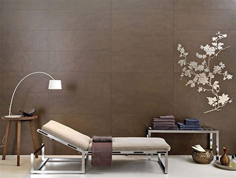 wallpaper designs modern wallpaper designs 21 designs enhancedhomes org