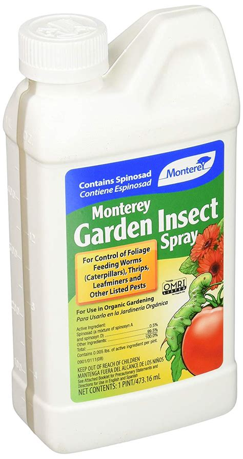 monterey garden insect spray monterey garden insect spray how to use fasci garden
