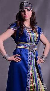 nouvelle robe kabyle 2016 kabyle dresses pinterest belle With plus belle robe kabyle