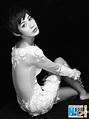 Chinese actress Yang Xue   Chinese actress, Actresses ...