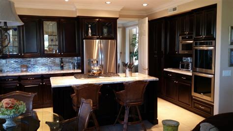 kitchen cabinets chino ca after kitchen cabinet refacing cabinet wholesalers