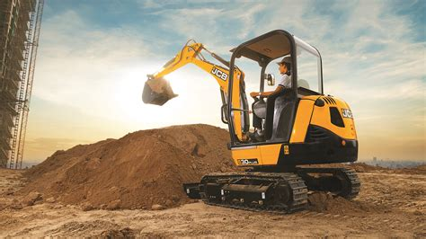 jcb images   wallpapers jcb india product images