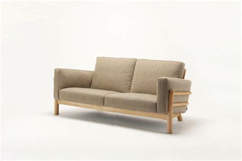 canape japonais la revue du design archive castor sofa un