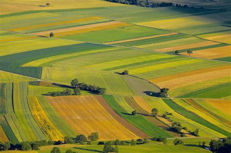 cr it agricole si e social cadastrarea terenurilor agricole este gratuită sau nu